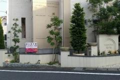 kashiwanomori-gaikan3
